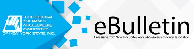 http://www.pia.org/COMM/email/piwa/ebulletin-template/piwa-header.jpg