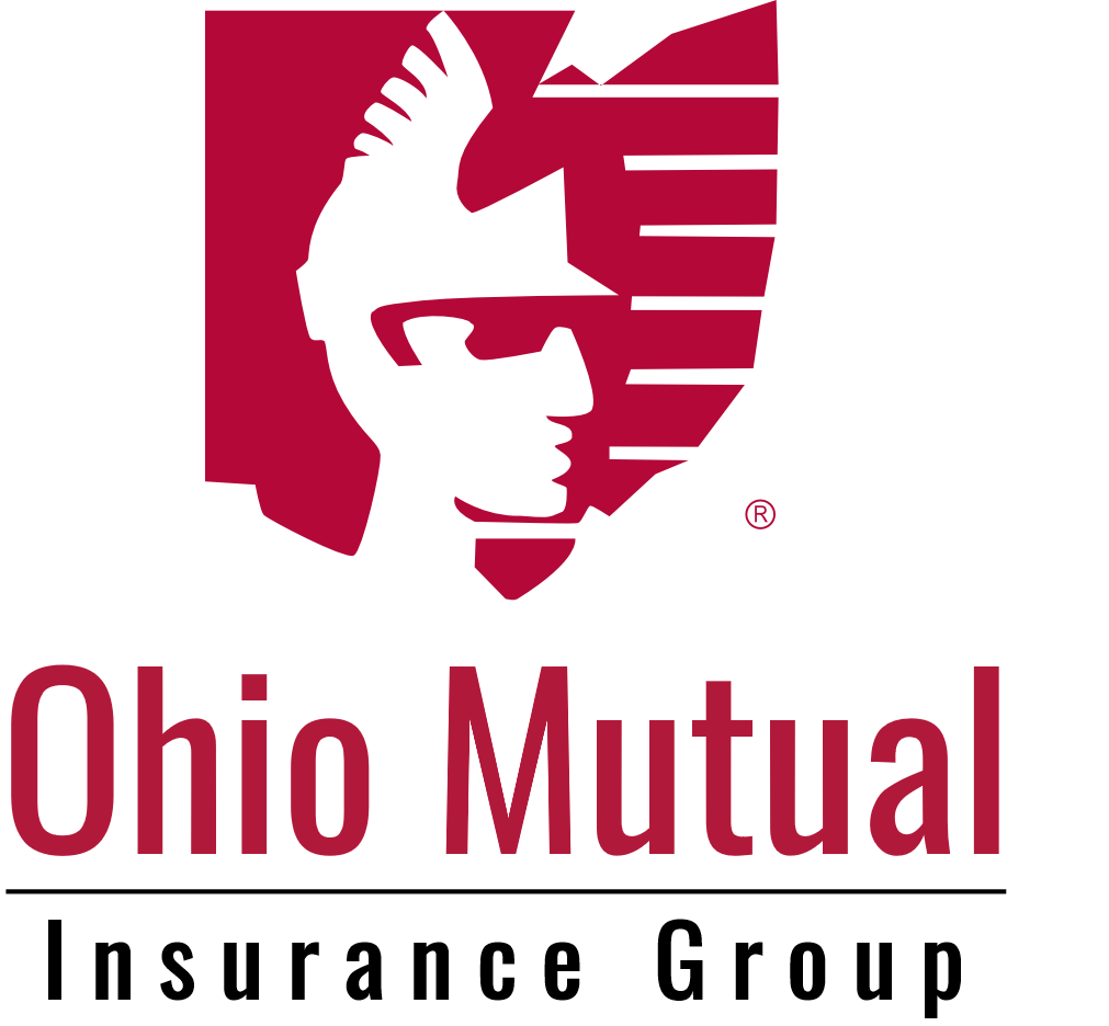 Ohio Mutual Ins Group