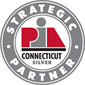 Silver Strategic Partners