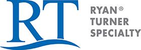 R-T Specialty LLC