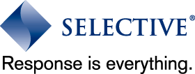 Selective Insurance Co