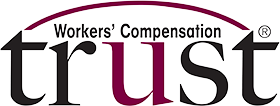 Workers Comp Trust