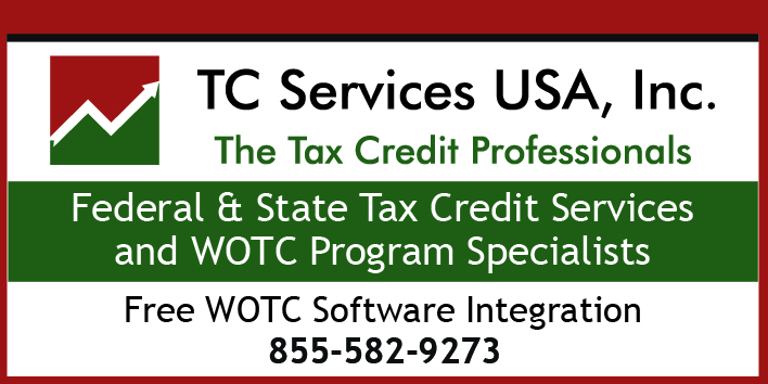 TC Services USA