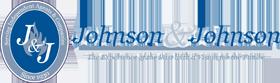 Johnson & Johnson Inc