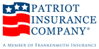 Patriot Insurance Co