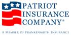 Patriot Insurance Co