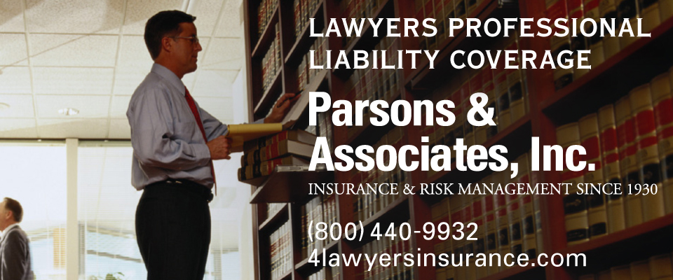 Parsons and Associates Inc. Mobile