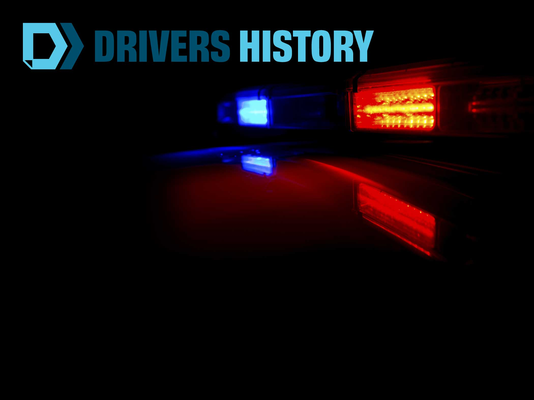 DocIT from Drivers History