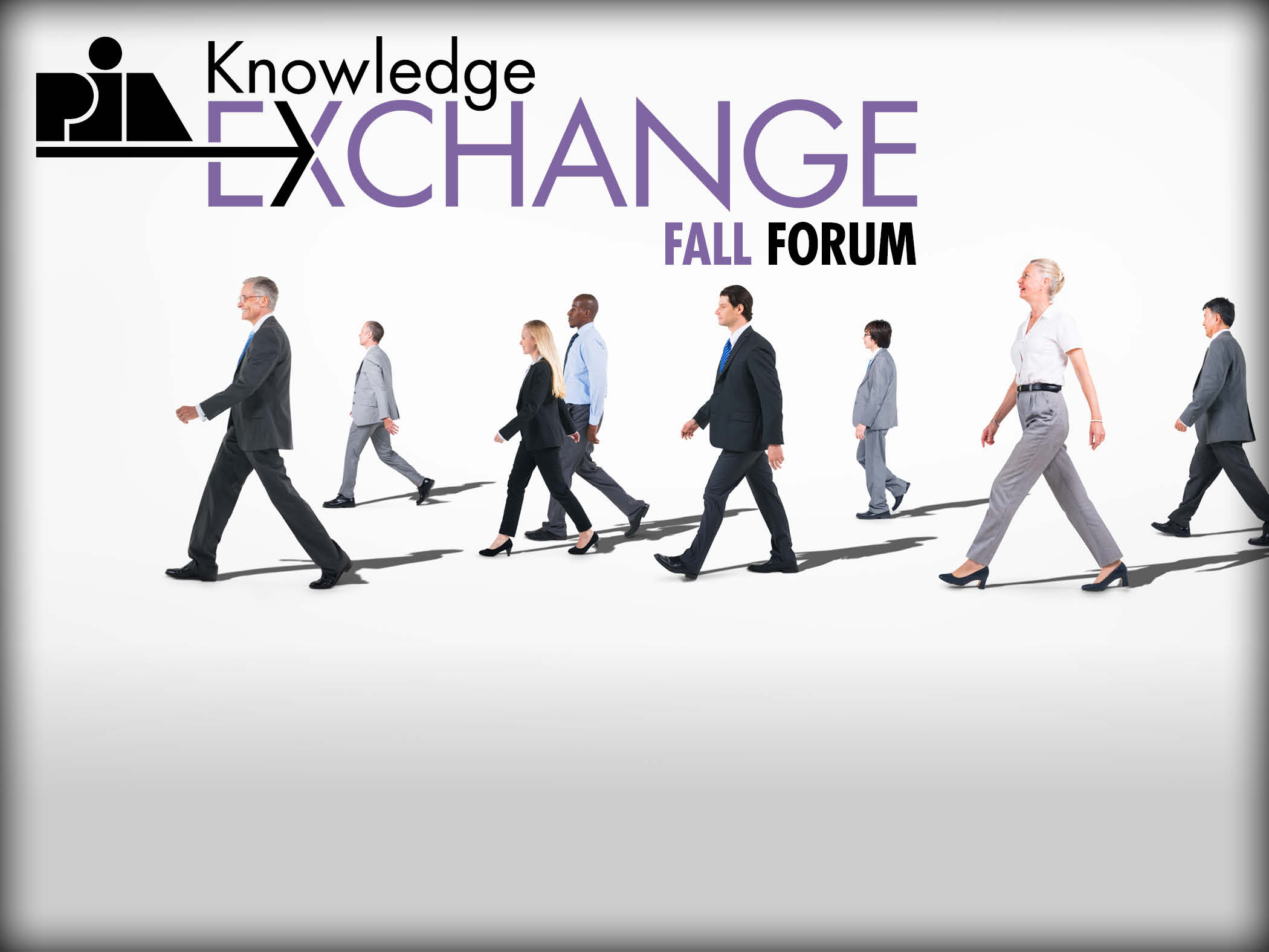 PIANJ Knowledge Exchange